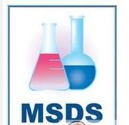 聚合硫酸铁MSDS安全技术说明书